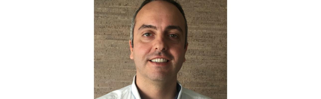 4 perguntas a Paulo Pedrosa, gerente da Caco o original