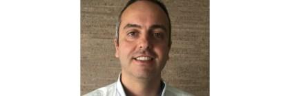 4 perguntas a…Paulo Pedrosa, Gerente da 'Caco, o Original'