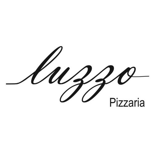 Pizzaria Luzzo_expofranchise