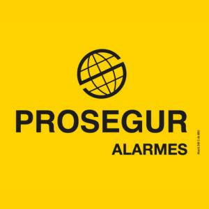 Prossegur_Expofranchise