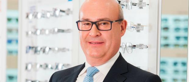 Grandvision apresenta tendências do setor aos franchisados