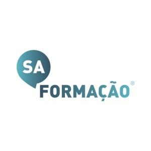 SA Formação Logo