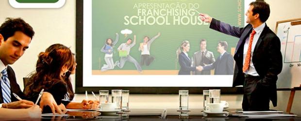 2914-schoolhouse
