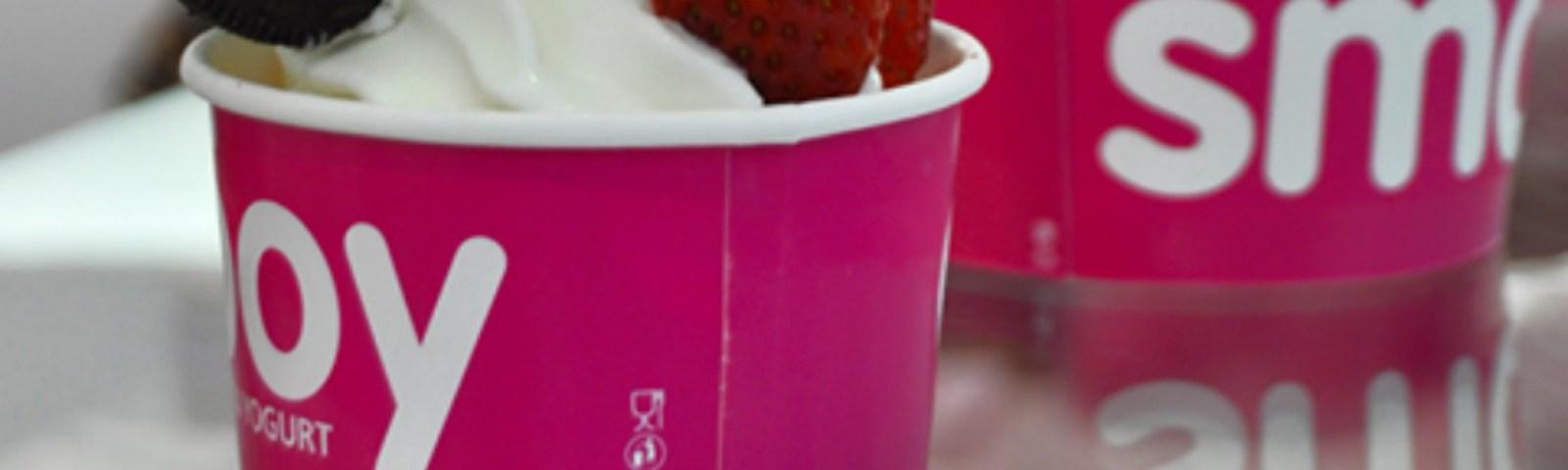 1266-smooy-iogurte-gelado-infofranchising