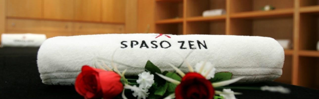 Spaso Zen inicia expansão em franchising