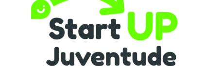 Existe um novo programa nacional de apoio a jovens empreendedores