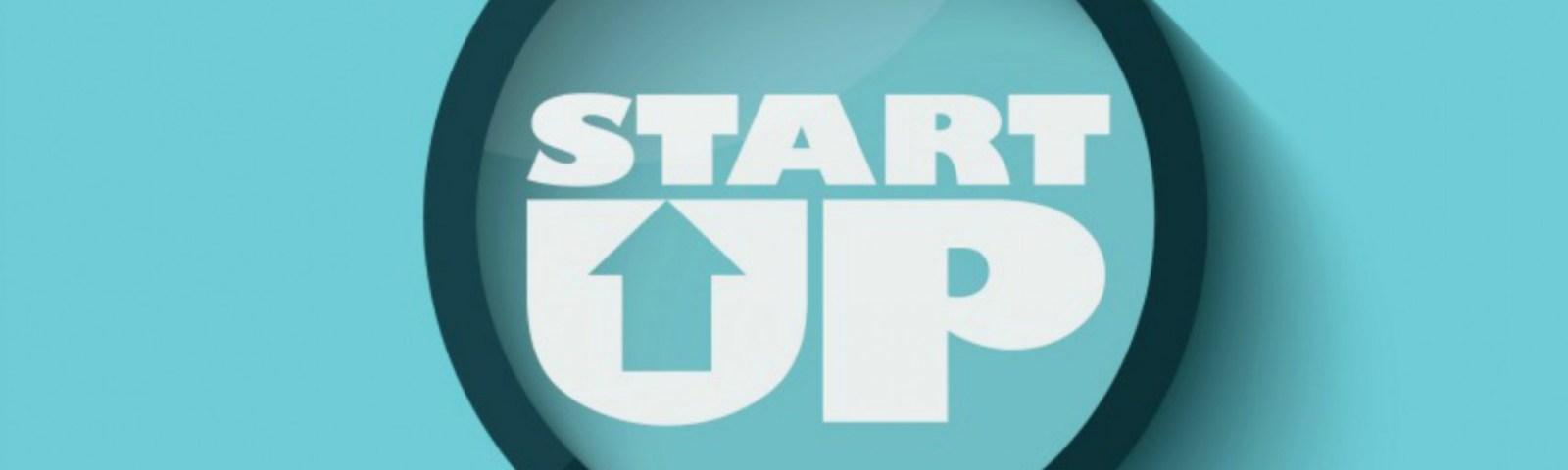 1286-startup-infofranchising