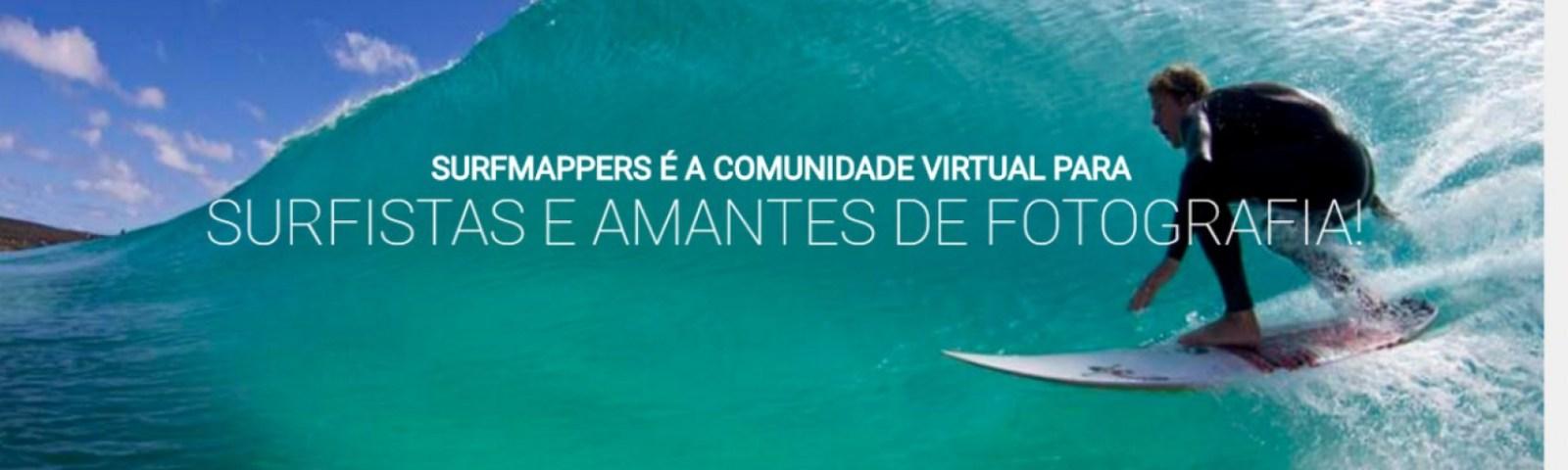 1222-surfmappers-empreendedorismo-infofranchising