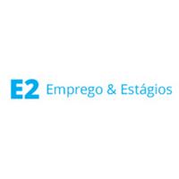 Emprego_Expofranchise