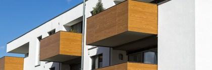 Urban Obras chega a Torres Vedras