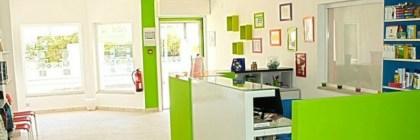 Rede de clínicas veterinárias em franchising abre nova clínica