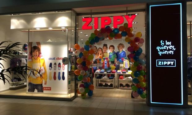 2223-zippychile