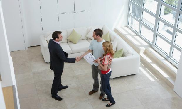 franchising de imobiliário
