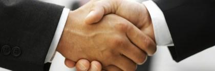 Como conseguir uma boa relação entre franchisado e franchisador