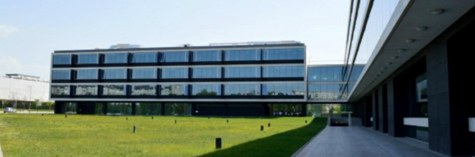 UPTEC recebe as primeiras startups apoiadas pela ESA