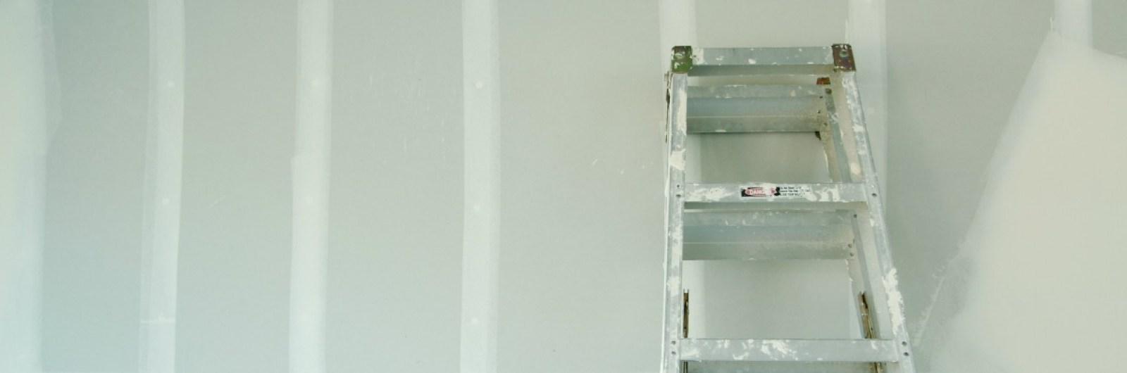 Querido Mudei a Casa Obras abre nova unidade em Leiria