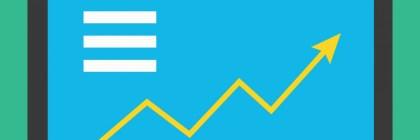 Informa DeB lança novo modelo de avaliação de risco das empresas
