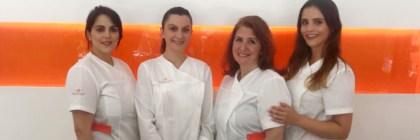 BodyConcept abre nova clínica em Guimarães