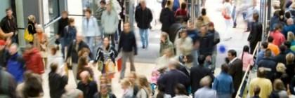 Portugueses vão aumentar despesas este Natal