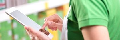 Consumidores querem digital com experiência de loja