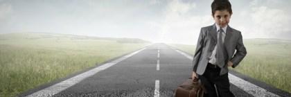 Como identificar futuros empreendedores