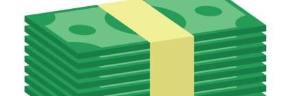 5 PME nacionais vão receber 50 mil euros