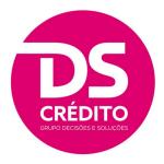 ds_credito_logo
