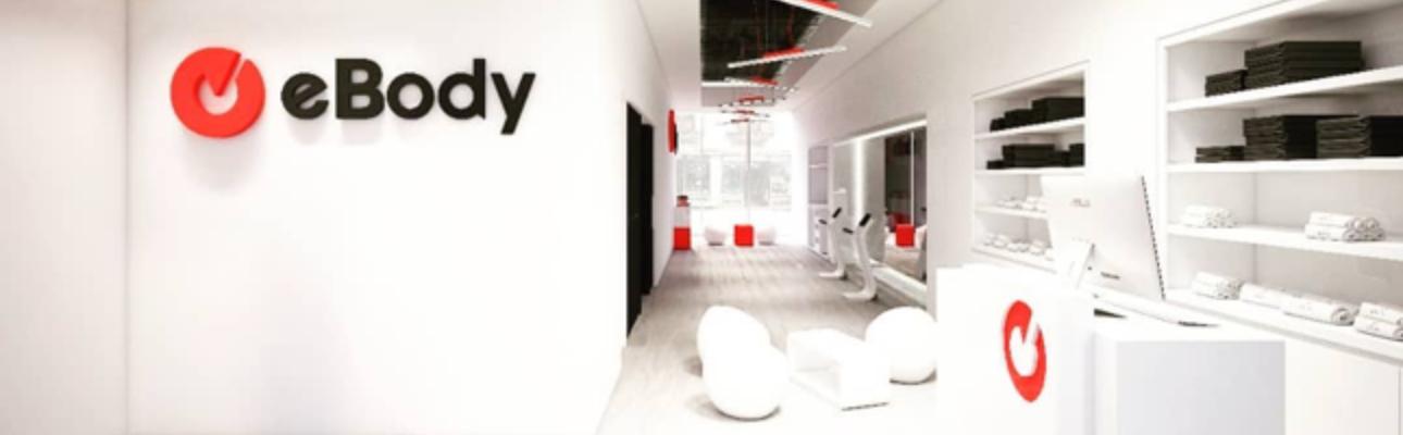 A eBody, rede de ginásios em franchising especializada em treinos de electroestimulação muscular integral, estabeleceu uma parceria com a Cogap