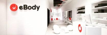 eBody passa a representar empresa de testes de DNA e substitutos de refeição