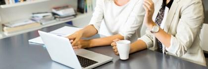 Fundação Luso-Americana para o Desenvolvimento dá formação a mulheres empreendedoras
