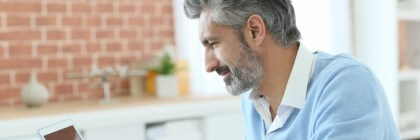 Seniores apostam no franchising para se manterem na vida ativa