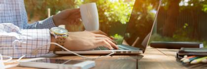Estes hábitos vão ajudá-lo a ser bem-sucedido no seu negócio