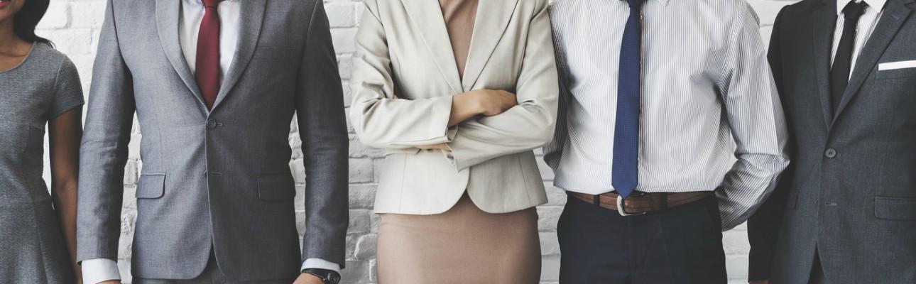 61% dos empresários portugueses acreditam que os seus negócios terão melhor desempenho em 2018