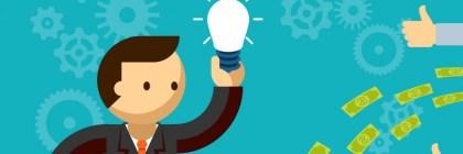 Governo abre candidaturas paras Vales Incubação e Startup Voucher