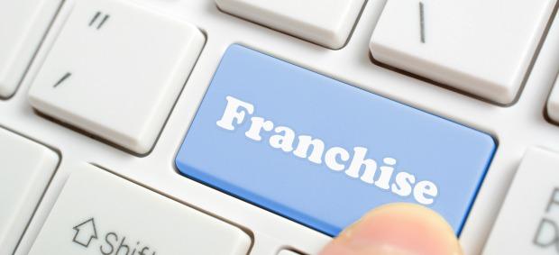2173-franchiseteclado620