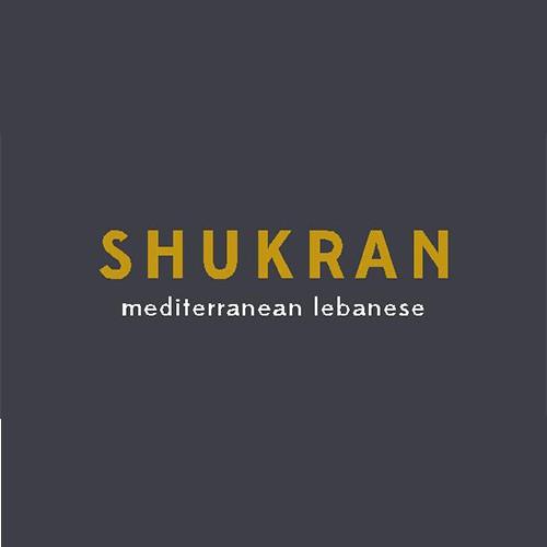 logo_shukran_franchising