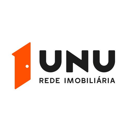 Unu_franchising