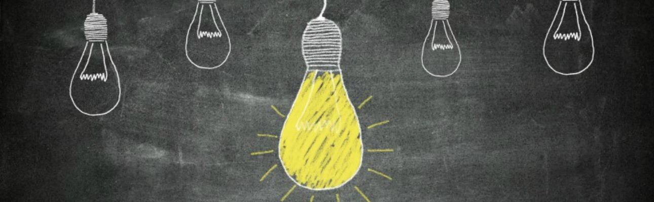Como promover a inovação numa rede de franchising