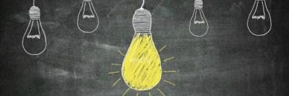 Como promover a inovação numa rede de franchising?