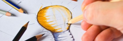 Como tirar uma boa ideia do papel
