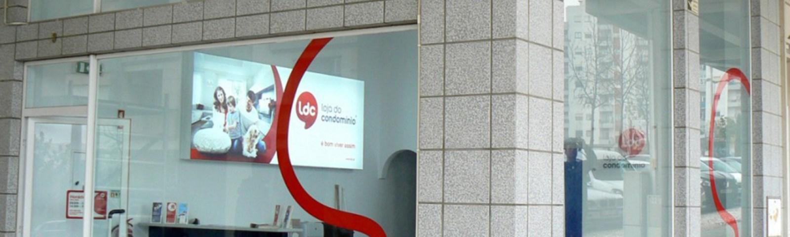 4190-loja-do-condominiofranchising