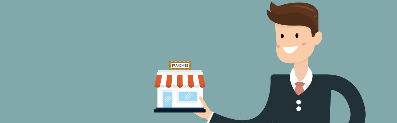 negócios em franchising - Infofranchising