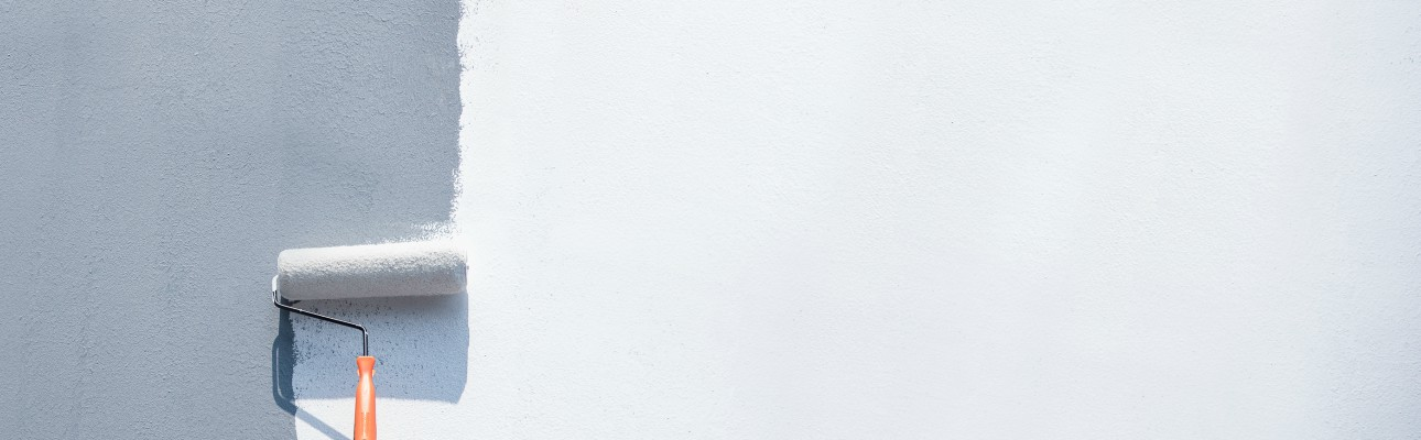 Viskott quer abrir oito franquias num ano