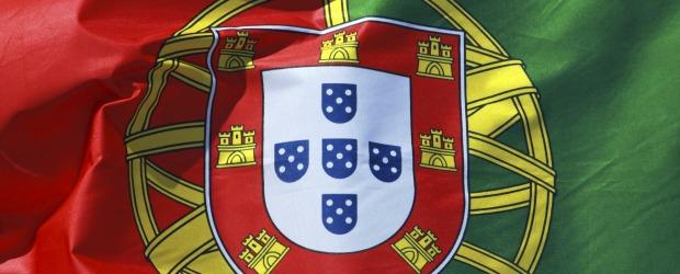 2568-portugal620
