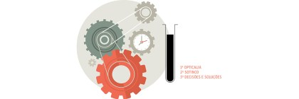Opticália lidera ranking das redes afiliadas