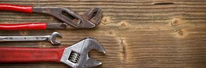 'Maridos de aluguer' fazem reparações domésticas