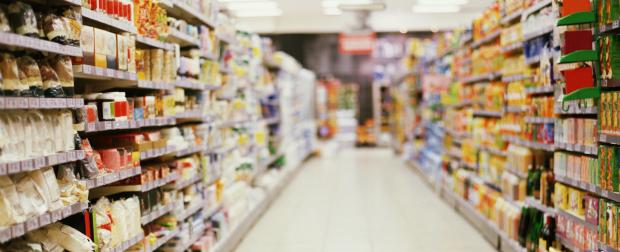 Código de Conduta Europeu de Boas Práticas na Cadeia de Abastecimento Alimentar