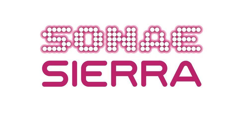 Sonae Sierra premeia McDonald's e Clínica Particular do Algarve