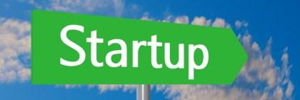 CTT abrem novo concurso para startups nacionais