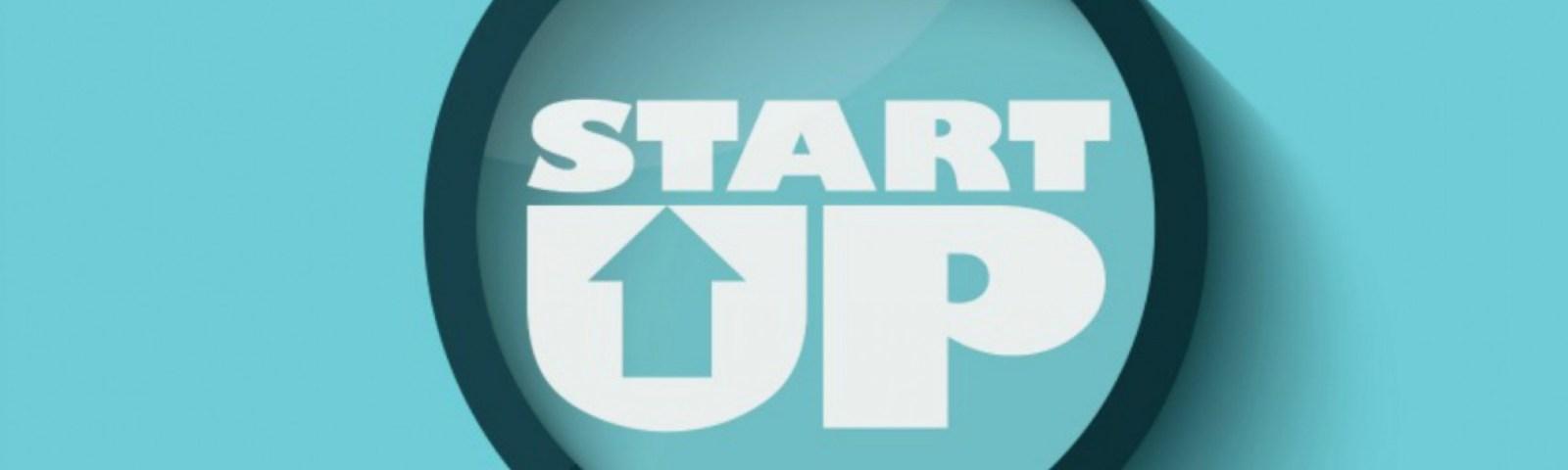 siemens startups